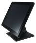 EyeTOUCH 10.4'' Stand Alone, Black, USB