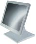 EyeTOUCH 10.4'' Stand Alone, White, USB