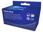 Screen-Clene (Box - 100 wipes)