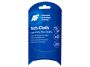 Tech Cloth (Pack of 3 cloths)